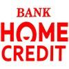 Хоум Кредит Банк Сочи