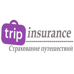 Купить страховку онлайн для выезда за границу