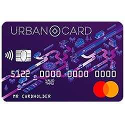Кредитная карта любого банка оформить заявку онлайн