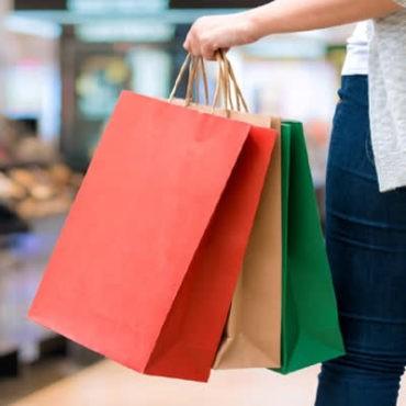 магазины онлайн интернет