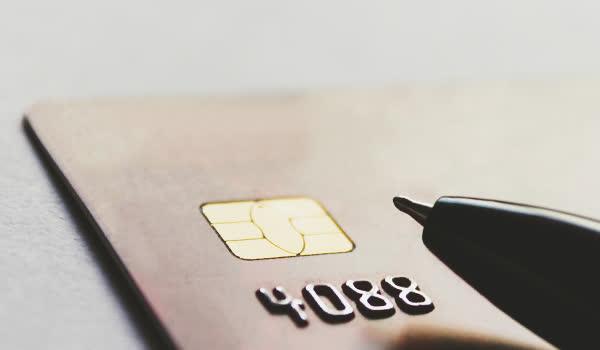 как исправить кредитную историю в бюро кредитных