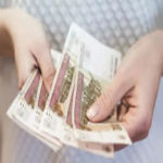 долгосрочные займы в мфо