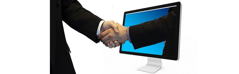 взять кредит онлайн быстро