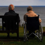 Кредит инвалидам