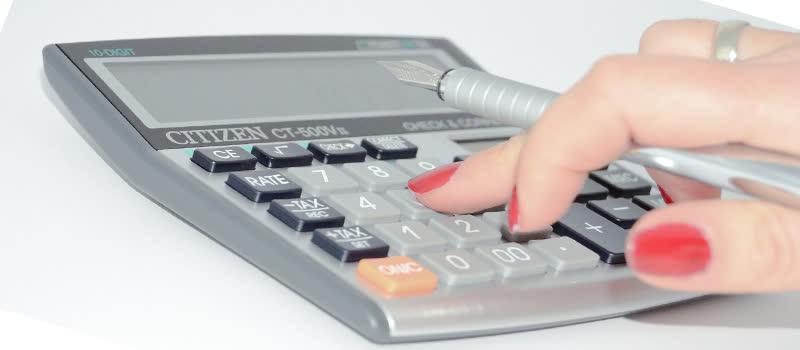 рассчитать онлайн ипотеку