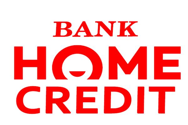 Самые доступные кредитные карты, кредитная карта на дом
