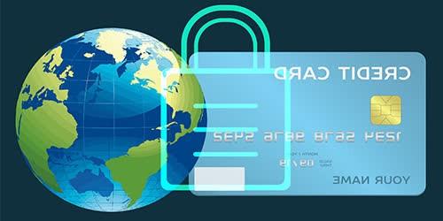 Кредитные карты которые дают всем