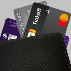 кредитная карта получить онлайн быстро