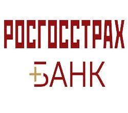 Потребительский кредит от РГС БАНК