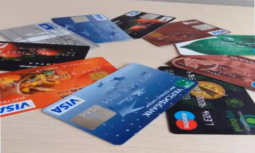 Кредитная карта которую точно одобрят