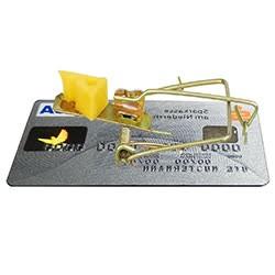 кредитная карта сбербанк оформить