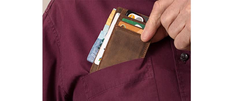 оформить кредит онлайн в банке