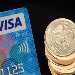 заявка на кредитную карту во все банки