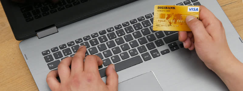 лучшая кредитная карта с кэшбэком