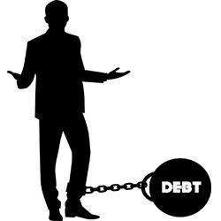 звонят коллекторы по чужому кредиту куда жаловаться