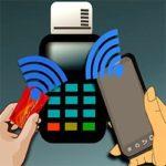 мошенничество с банковскими картами на авито