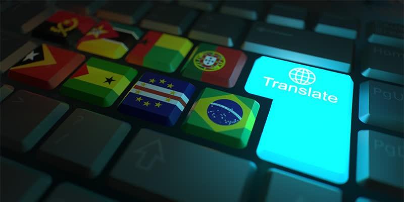 Валютные денежные переводы