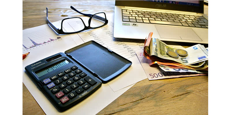 За что можно получить возврат подоходного налога