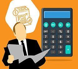 Инвестиционный калькулятор онлайн