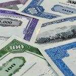 облигации для инвестирования как выбрать