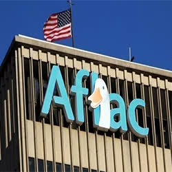 Aflac Inc