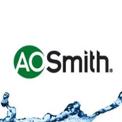 A O Smith Corporation