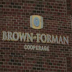 Brown – Forman Corp