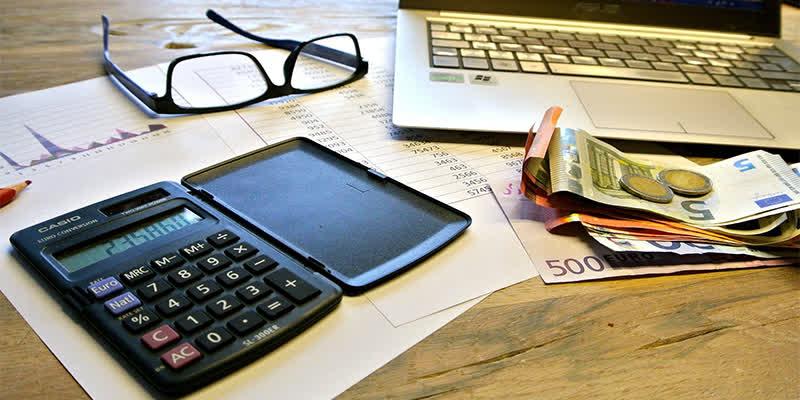 нужно ли платить налоги Binance