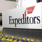 Expeditors International of Washington Inc