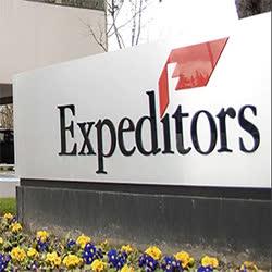 Expeditors International of Washington Inc