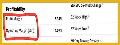 Скринер акций как отбирать акции