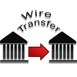Что такое транзакция простыми словами