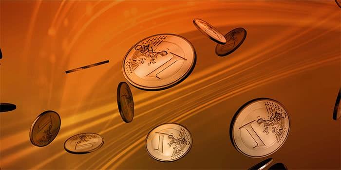 Как выбраться из долговой ямы по кредитам, 7 причин богатства