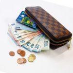 Пассивный доход примеры