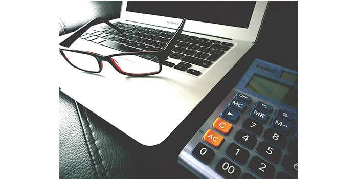 Банкротство ИП от какой суммы