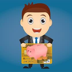 Как копить деньги правильно при маленькой зарплате