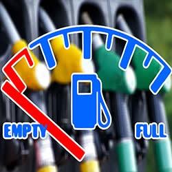 Калькулятор расхода топлива автомобиля