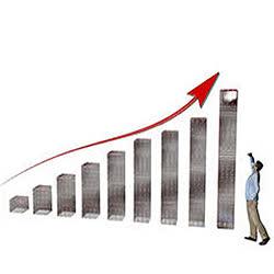 Как научиться торговать на бирже самостоятельно с нуля