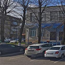 Армавир улица Володарского 120 Сбербанк