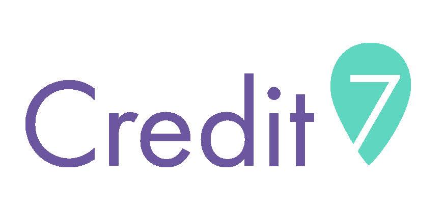 Взять быстрый займ на карту через интернет