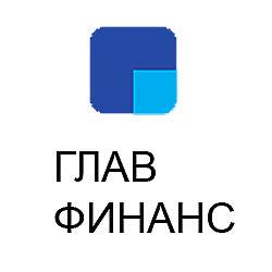 Взять онлайн займ в Москве