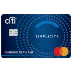 Кредитные карты с доставкой онлайн заявка